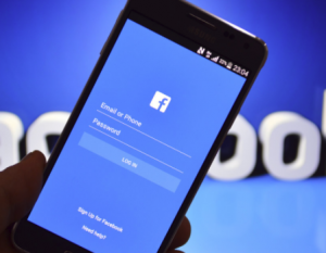 Facebook Security Bug Exposes Private Contact Info of Millions