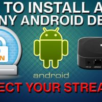 install-vpn-on-android-devices